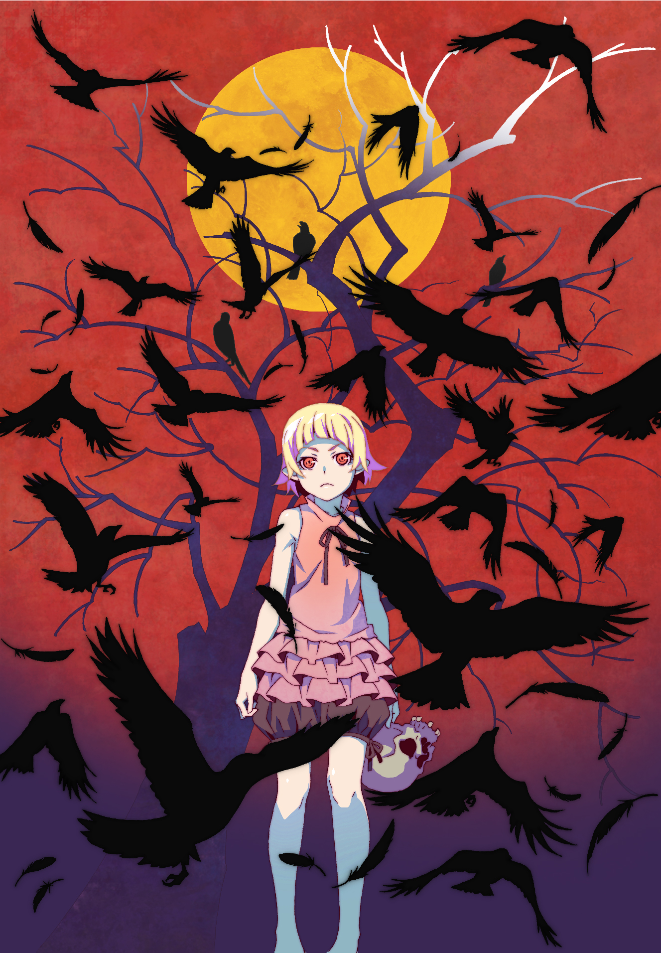 http://www.kizumonogatari-movie.com/